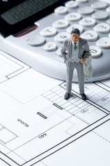 off-plan real estate investment