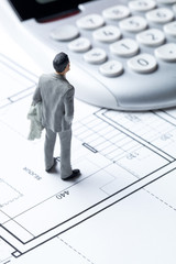 investment strategy in the building industry