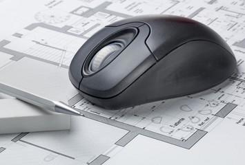 online blueprint expertise