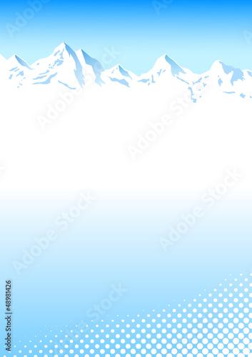skisport - 29