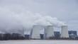 Kraftwerk vid 20