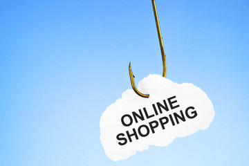 Hooked on Online Shopping