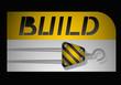 Build symbol