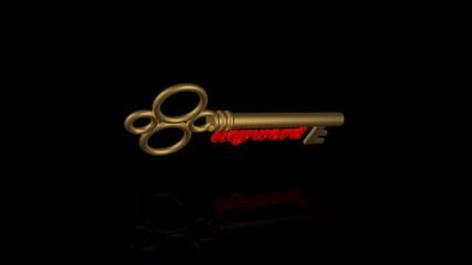 Keyword Schlüssel