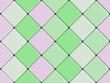 Mosaic 5.19
