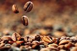 Kaffeebohnen 2 - 49006260