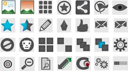 icon-set2