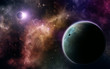 Fototapeten,astronomy,astrologie,hintergrund,raum