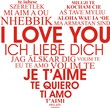 coeur je t'aime