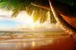 Fototapeten,atlantic,hintergrund,bellen,strand