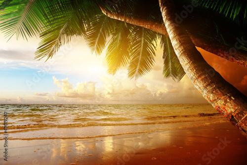 Fototapeten,atika,hintergrund,bellen,strand