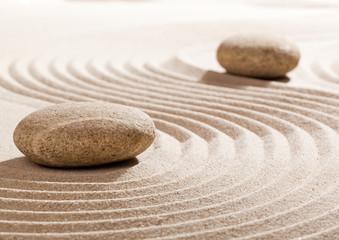 practising spirituality