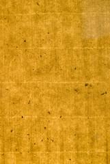 textur stoff 5