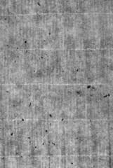textur stoff 6