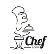 Chef logo 2