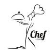 Chef logo 1