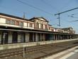 Hauptbahnhof Düren - 49026027