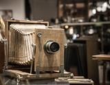 Fototapeta Format - obraz - Inne