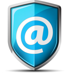 E-mail Shield