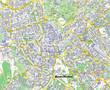 Citymap Rom
