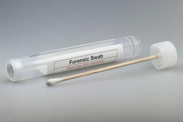 ForensicSwab01