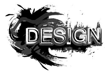design_wild