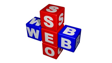 SEO - WEB - Serching Engine - Internet