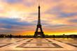 Fototapeten,eiffelturm,frankreich,paris,skyline