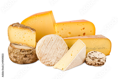 cheese - 49041833