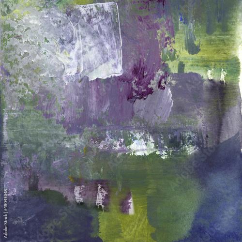 malerei texturen aquarellkarton © bittedankeschön