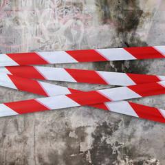 Fond mur grunge -Travaux