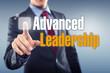 Advanced Leadership