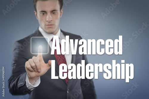 Advanced Leadership