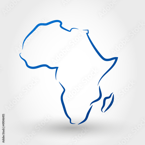 africa - 49046415