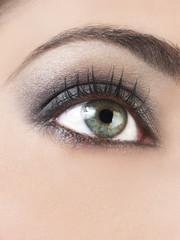 Ojos 06