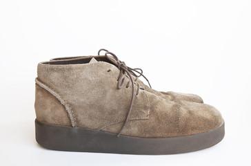 Sapatos #1