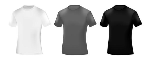 T-shirt_set_b
