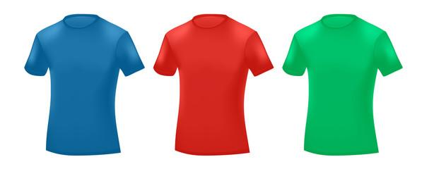 T-shirt_set_a