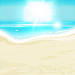 Summer_Background_a