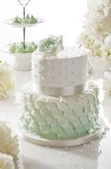 Cake_Torta_014