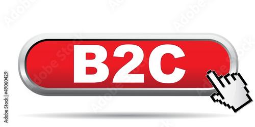 B2C ICON