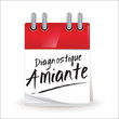 diagnostique amiante