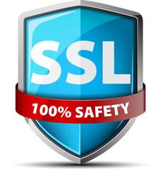 SSL Shield