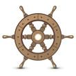 sheep wheel