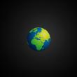 Blue Planet Universe