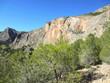 Sierra de Orihuela Alicante y Monte San Miguel