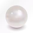真珠 パール アクセサリー - 49077257