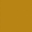 Goldener Hintergrund (endlos)