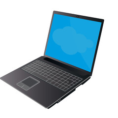 portatile