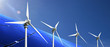 erneuerbare Energie - 49079213